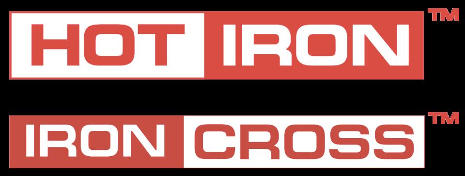 Логотипы большие